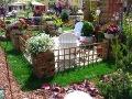 urządzanie  ogrodu , balkony i tarasy, dodatki  ogrodowe, galeria ogrodowa, ukwiecony taras,  balkony i tarasy