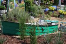 kalendarz ogrodnika laio, dodatki ogrodowe, dekoracje, ogrodnik-amator
