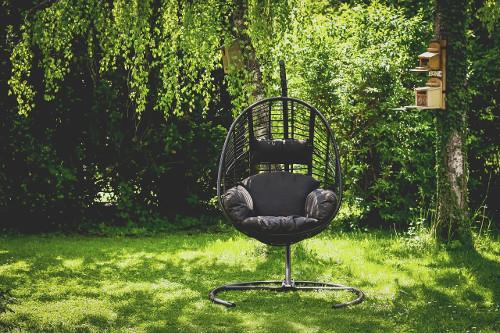meble do ogrodu, zakup mebli do ogrodu, porady praktyczne