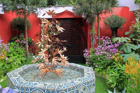 wystawy ogrodnicze,  targi ogrodnicze,  wystawy kwiatów , kiermasze ogrodnicze, wystawy florystyczne, wystawy związane z roślinami, kalendarz wystaw i targów ogrodniczych