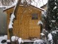 luty w ogrodzie, prace ogrodowe w lutym, ogród w lutym, zabiegi przeprowadzane w lutym,  rośliny pielęgnacja w miesiącu lutym, ogród w zimie, zabezpieczenie ogrodu przed zimą, lutowy ogród, zimowe aranżacje w ogrodzie, ogrodnik, zima w ogrodzie