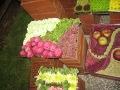jesień, Ogrodnik-amator,amatorska uprawa ogrodu, ogród, porady ogrodnicze, kalendarz ogrodnika, uprawa,dekoracje jesienne, jesienne aranżacje