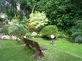 dodatki ogrodowe, urządzanie  ogrodu , zdjęcia ogrodów,  donice i kwiaty w ogrodzie, nasadzenia ogorodowe, dodatki  ogrodowe, galeria ogrodowa, ogród ozdobny