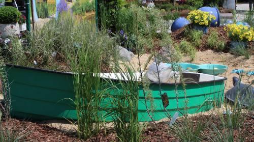 ogród , rośliny do ogrodu  lipiec w ogrodzie kalendarz ogrodnika, ogrodnik-amator.pl