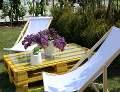 rośliny na wiosnę, ogród, wiaosna w  ogrodzie, ogród wiosną, relaks w ogrodzie   dodatki ogrodowe,  zdjęcia, galeria ogrodowa, zdjęcia ogrodów, ogród ozdobny