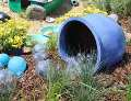 ogród ogód letni, wystawy ogrodnicze, ozdobne rabaty, zdjęcia ogrodów, galeria ogrodowa, ogród ozdobnyrododendrony w ogrodzie, konewka, kwiaty w ogrodzie, krzewy ozdobne, ogród ozdobny, aranżacje,  dekoracje , urządzanie ogrodu, aranżacje z roślin, galeria ogrodowa