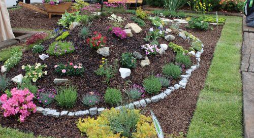 wiosna w ogrodzie, ogród , rośliny do ogrodu maj w ogrodzie kalendarz ogrodnika, ogrodnik-amator.pl