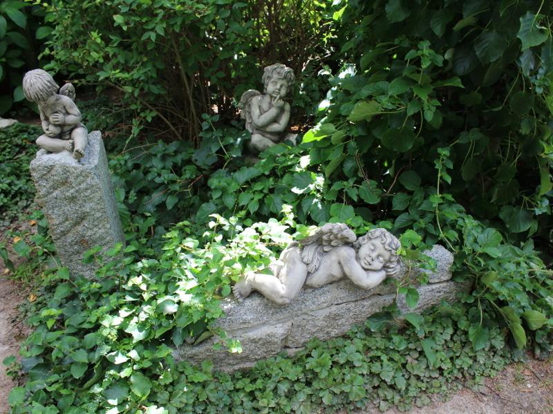 ogród angielski, ogrody ogrody , romatyczny zakatek, urządzanie ogrodu, aranżacje z roślin, galeria ogrodowa