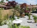 ogród ogód japoński, wystawy ogrodnicze, ozdobne rabaty, zdjęcia ogrodów, galeria ogrodowa, ogród ozdobny