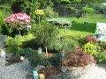 Targi i wystawy ogrodnicze, rok 2021